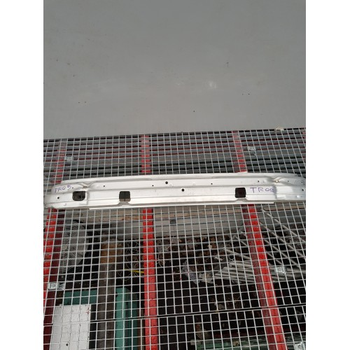 SERIE 5 E39 Traverse arrière | 2001 A 2003