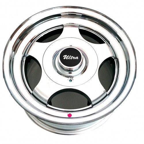 ULTRA WHEEL 4065849