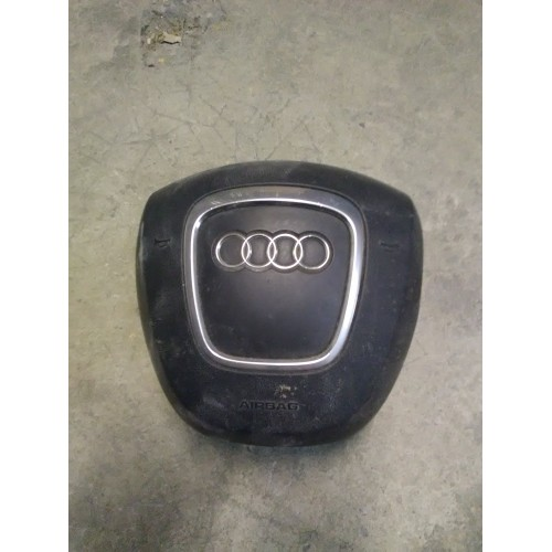 A3 Airbag volant | 2000