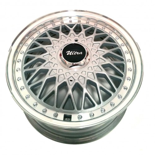 ULTRA 250701